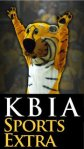 KBIA Sports Extra